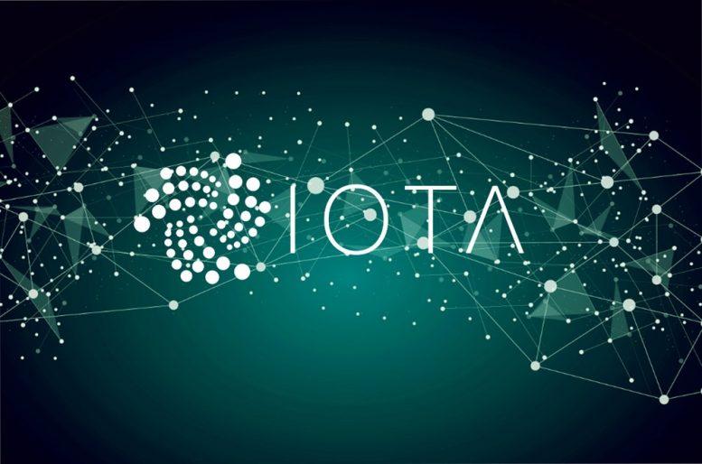 重磅好文:IOTA的经济模型(Mana机制)