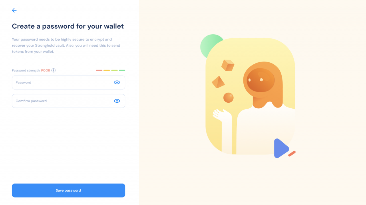 官方指引:使用Firefly钱包进行Token迁移